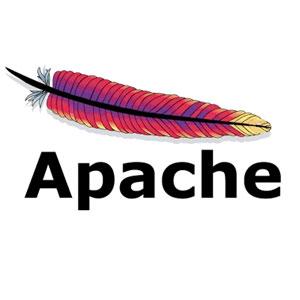apache-logo-300x300