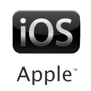 ios-apple-logo-300x300