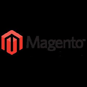 magento_logo_1
