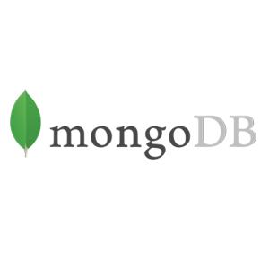 mongodb_300x300