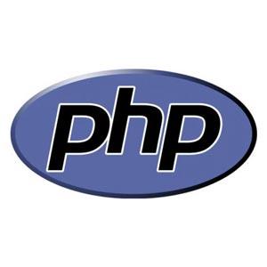 php-logo-300x300