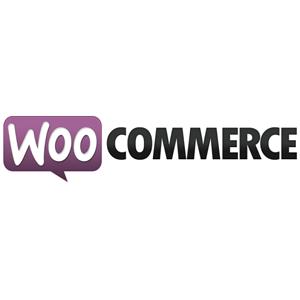 woocommerce-logo-300x300